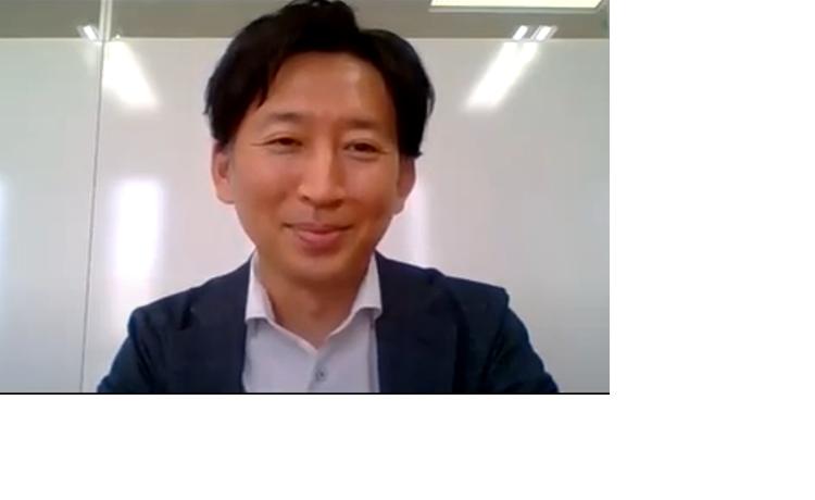 水田社長が考える新生堂薬局についての動画を公開しました!